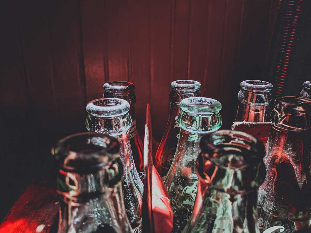 gamification coca cola