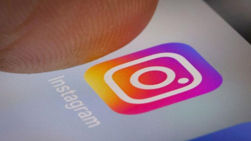 Perchè stiamo incollati a Instagram?