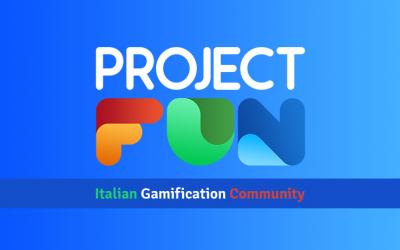 ProjectFun? What?