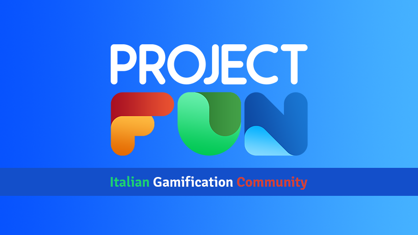 ProjectFun? What?