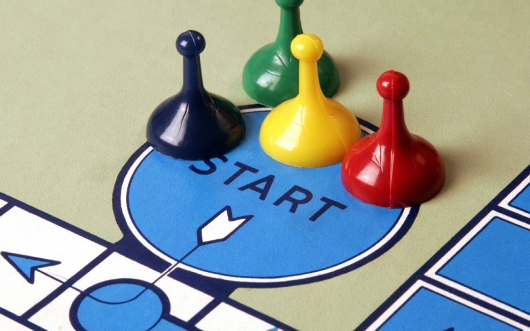 Come implementare la Gamification?